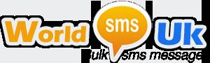World SMS UK